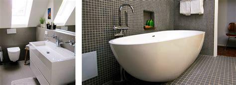 Kleines Bad Dunkle Möbel by Einrichtungsideen F 252 R Kleine Badezimmer Moebel De
