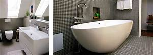 Fliesen Für Kleine Bäder : einrichtungsideen f r kleine badezimmer ~ Bigdaddyawards.com Haus und Dekorationen