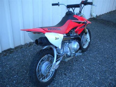 honda motocross bikes for sale 2008 honda crf50f dirt bike for sale on 2040motos