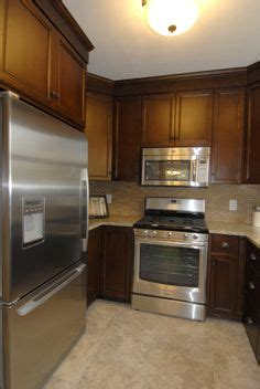 wheaton kitchen cabinets 1000 images about stainless steel appliances on 1000