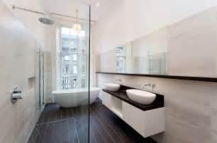 bathroom redesign ideas bathroom design ideas 2017