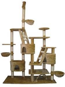 large cat condo cat trees cat furniture cat condos cat toys
