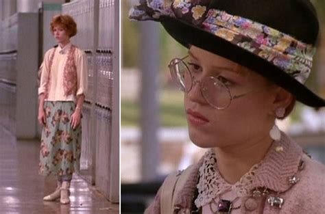 Pretty In Pink by Pretty In Pink Side Effects From The Prom Flicks