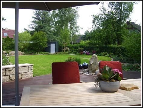 Ausbildung Garten Und Landschaftsbau Gehalt Garten