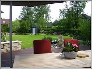 Gehalt Gärtner Garten Und Landschaftsbau G Rtner Garten Und
