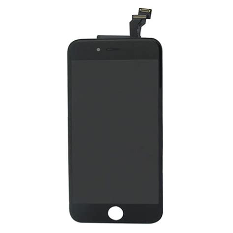 iphone 6 display iphone 6 lcd display schwarz grad a