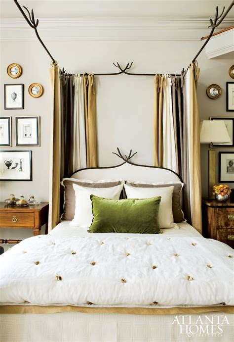 Earthy Bedroom Design Ideas by 2001 Best The Guest S Room Images On Bedrooms