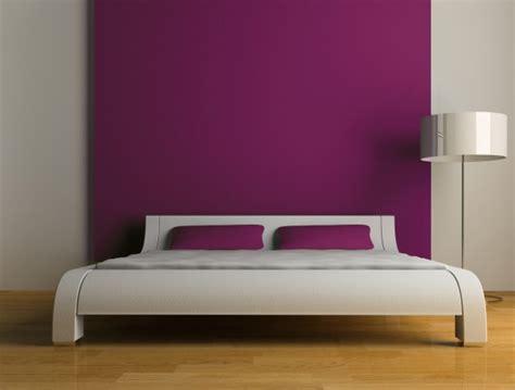 choisir couleur peinture chambre choisir la couleur de sa chambre à coucher couleur