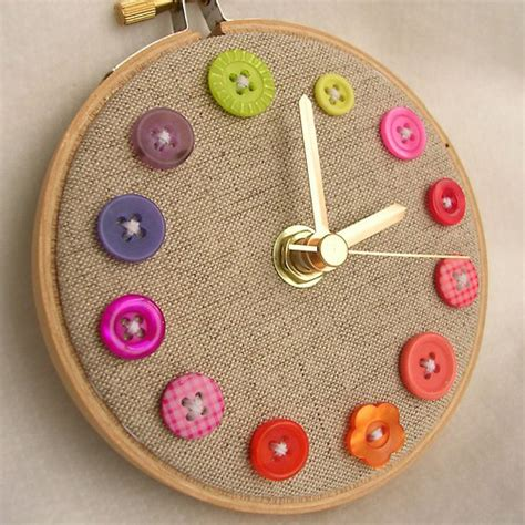 craft ideas using buttons button crafts ideas ted s 3945
