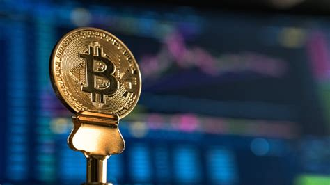 Daily forex market news analysis definition p u2 8 bn 0 ro 6. A Forgotten Password Could Cost a Bitcoin Investor $220 Million - Robb Report
