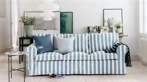 sofa stoff unsere bemz empfehlung für das ikea ektorp sofa bemz
