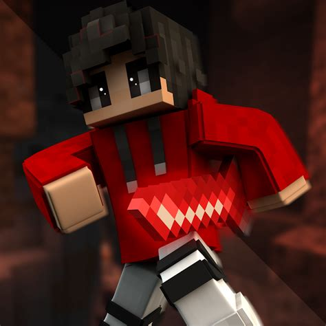Dope Minecraft Pfp 1080x1080 Xbox Wallpapers Top Free
