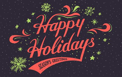 a celebration of the season 10 holidays that showcase our diversity act on blog