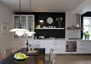 nos idees decoration pour la cuisine elle decoration With deco pour cuisine