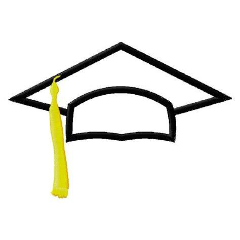 Top Of Graduation Cap Template by 18 Cap Design Template Images Baseball Cap Design