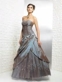 grey dresses for a wedding gray wedding dress yes wedding day pins you 39 re 1 source for wedding pins