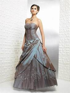 gray wedding dress yes please wedding day pins you With grey wedding dresses