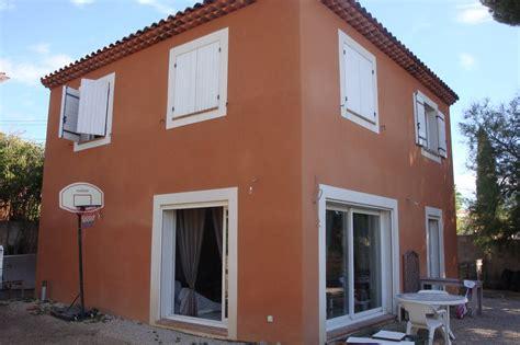 a vendre villa recente t4 de 104m 178 a plan de cuques les boileaux cyrimmo