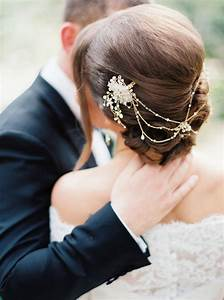 Bridal Head Adornmentbridal Hair Adornments