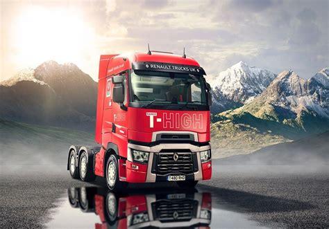 renault trucks bourg en bresse syndicat fo renault trucks bourg en bresse home