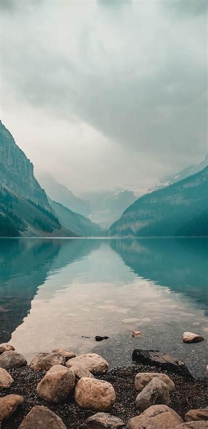 Google Wallpapers Xl Backgrounds Pixel Nature Iphone