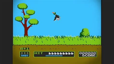 Duck Hunt (super Smash Bros.)