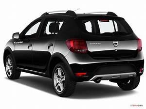 Acheter Une Dacia : dacia sandero 2018 en vente givors 69 en stock achat 14 400 annonce n vn065116 ~ Gottalentnigeria.com Avis de Voitures
