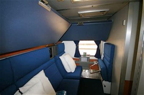 Amtrak Family Bedroom by Amtrak Family Bedroom Home Design