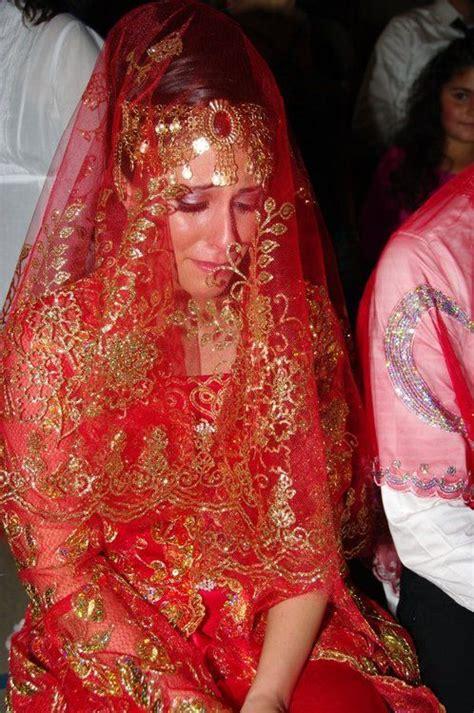 turkish brides henna turkish weddings