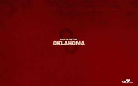 University Of Alabama Football Wallpapers Oklahoma Sooner Wallpapers Wallpaper Cave