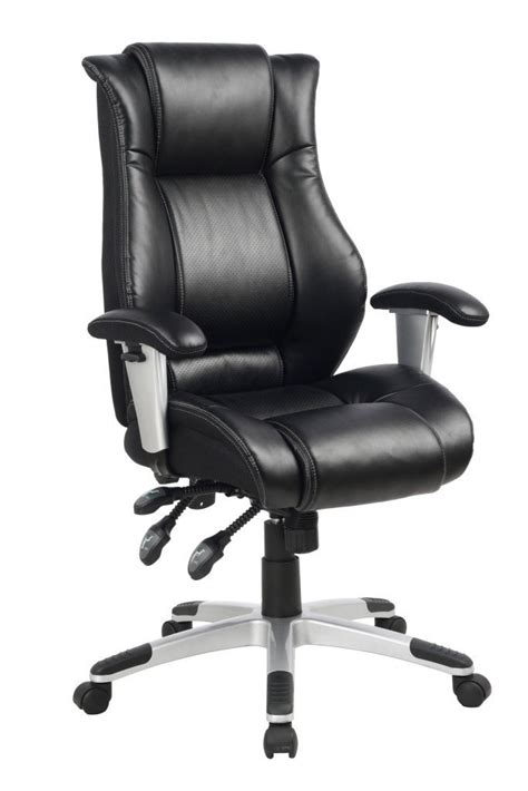 Office Chairs With Lumbar Support best office chair with adjustable lumbar support