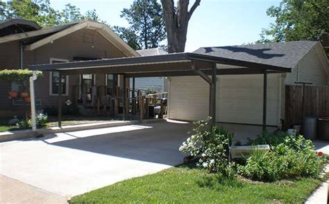 Carport Covers by Carport Covers