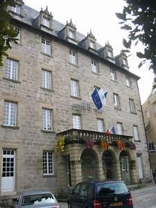 Mairie De Brive La Gaillarde : brive la gaillarde ~ Medecine-chirurgie-esthetiques.com Avis de Voitures