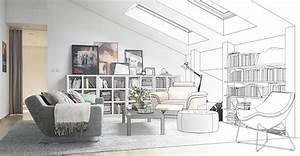 Renover Une Maison : renover une maison ventana blog ~ Nature-et-papiers.com Idées de Décoration