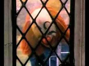 """Clown in the Window"" (creepypasta) by Curly-BraceXD - YouTube"