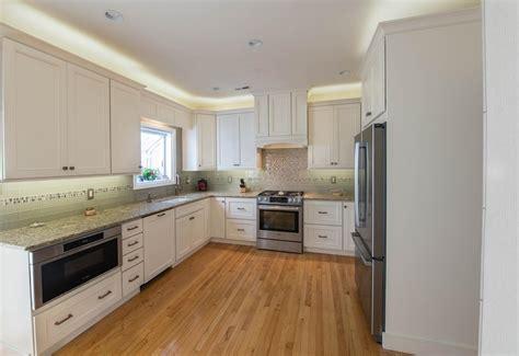 Kitchen Design Ideas by 3 Classic Kitchen Design Ideas Luxury Bath Kitchens