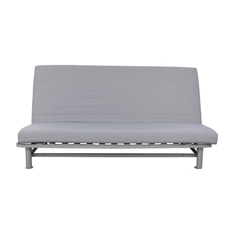 Futon Chair Ikea by 33 Ikea Ikea Grey Futon Sofas
