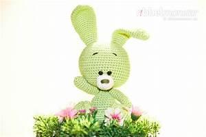 Die Besten 25 Minion Baby Ideen Auf Pinterest Minion