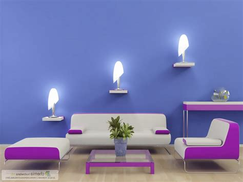 asian paints colour shades blue  tips  wall