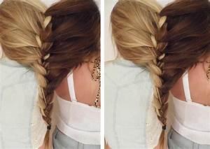 Cute Prom Hairstyles Tumblr Wzxgfz For | Medium Hair ...