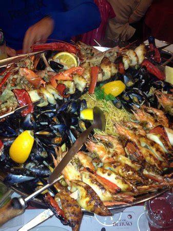 cuisine portugaise pedra alta pontault combault restaurant avis numéro de