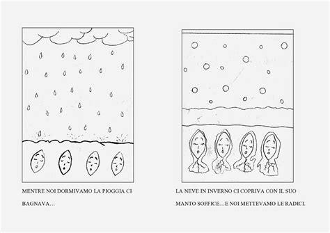 immagini bambini scuola dellinfanzia pane disegno da colorare il ciclo pane disegni da colorare