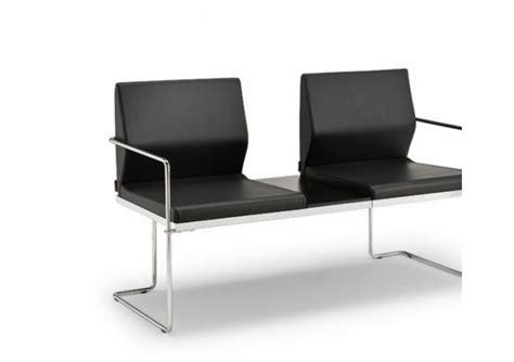 banquette d attente et de r 233 union 3d eco el mobilier de bureau