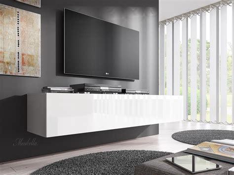 tv meubel hoogglans wit hangend ikea tv meubel 2 wit meubella