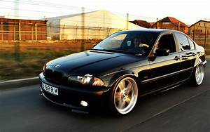 Bmw 320 Tuning : bmw 320 e46 tuning reviews prices ratings with various ~ Kayakingforconservation.com Haus und Dekorationen