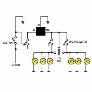 relay wiring diagram 87a relay best site wiring diagram With throw relay wiring diagram on testing a 87a relay wiring diagram