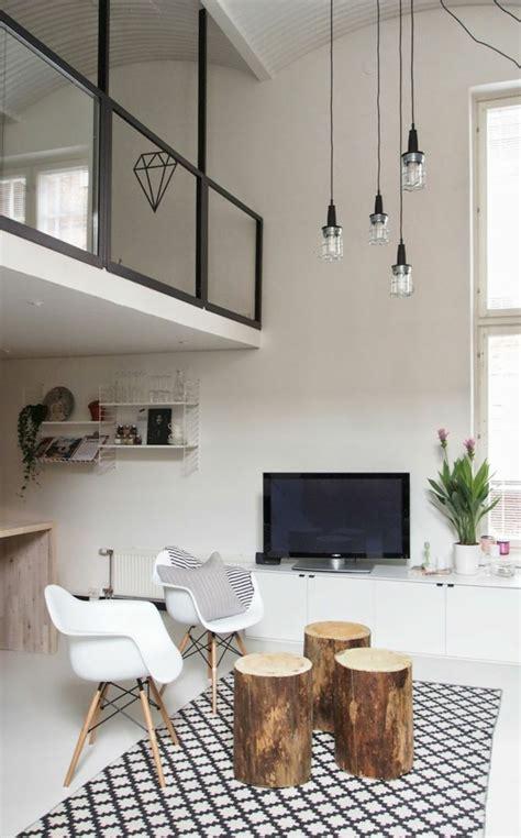 120 Neue Gestaltungsmöglichkeiten Für Wohnzimmer