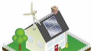 éolienne Pour Particulier : eolienne prix ~ Premium-room.com Idées de Décoration