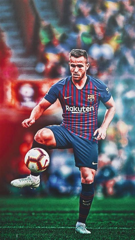 Arthur Wallpaper by Arthur Melo Wallpapers Wallpaper Cave