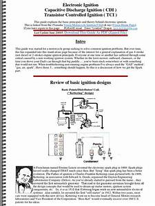 Auto Ignition Systems Design And Operation